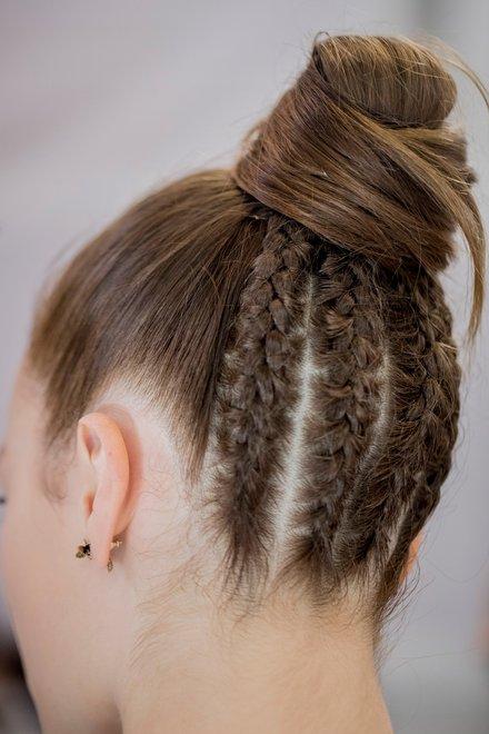 dior-hair-spring-2017