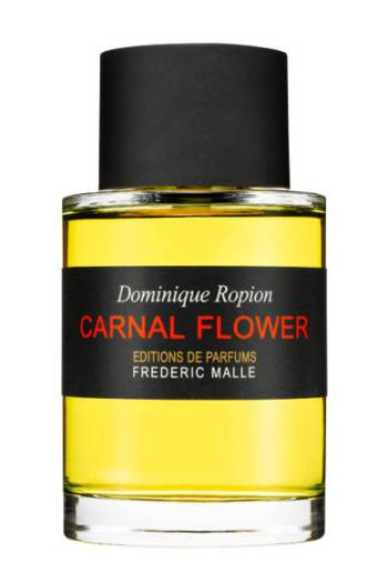 editions-de-parfums-frederic-malle-carnal-flower
