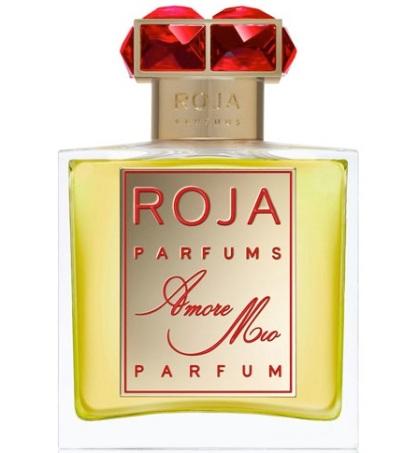 roja-parfums-amore-mio