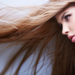 high-shine-hair-serums