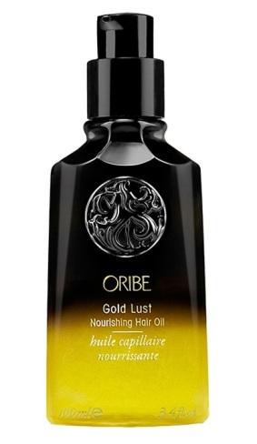 oribe-gold-lust-nourishing-hair-oil