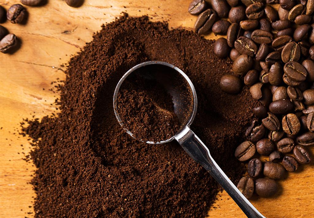 cellulite-coffee-treatment