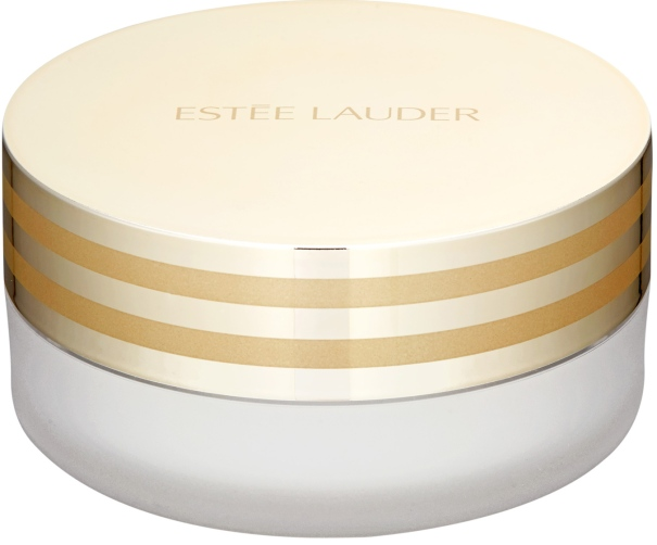 Estée Lauder Advanced Night Micro Cleansing Balm